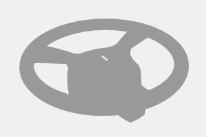 AgriBus-AutoSteer