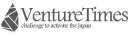 VentureTimes