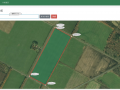 Announcement of AgriBus-Web field creation function release