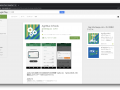 AgriBus-GToolsをGoogle Playで公開しました