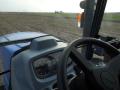 AgriBus-AutoSteerのチューニング手順