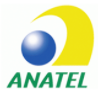 """Os receptores GPS/GNSS """"AgriBus-GMini"""" e """"AgriBus-GMiniR"""" da Agri Info Design receberam a homologação da ANATEL, permitindo sua implantação no Brasil."""