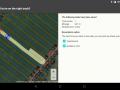 Anúncio de actualização de versão da aplicação AgriBus-NAVI (v4.0.8)